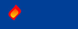 logotyp KAPE